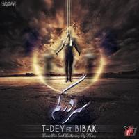 Mohammad Bibak & T-Dey - 'Sar Dar Gom'