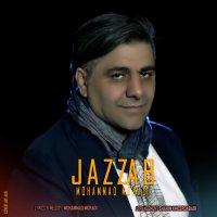 Mohammad Moradi - 'Jazzab'