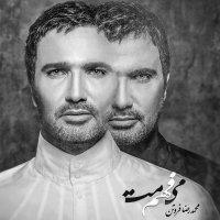 Mohammadreza Foroutan - 'Mifahmamet'