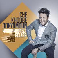 Mohammadreza Golzar - 'Che Khoobe Donyamoun'