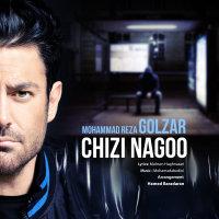 Mohammadreza Golzar - 'Chizi Nagoo'