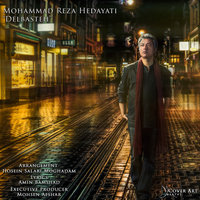 Mohammadreza Hedayati - 'Delbasteh'