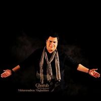 Mohammadreza Moghadam - 'Ghoroob'