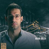 Mohsen Abbasi - 'Dam Nazanam (Ft Arian Goleh)'