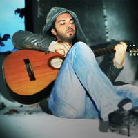 Mohsen Bazargan - 'Bashe Miram'