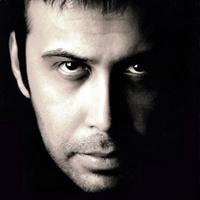 Mohsen Chavoshi - 'Kaboos'
