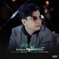 Mohsen Ebrahimzadeh - 'Jodayie Do Tarafeh'