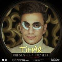 Mohsen Ebrahimzadeh - 'Timar'