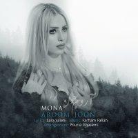 Mona - 'Aroome Joon'