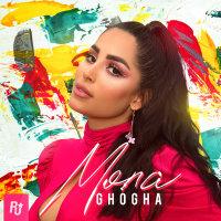 Mona - 'Ghogha'
