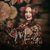 Monaly - 'Eshgh'