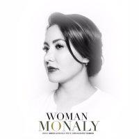 Monaly - 'Zan'