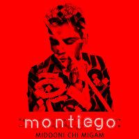Montiego - 'Midooni Chi Migam'