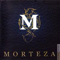 Morteza - 'Daste Shoma Dard Nakoneh'