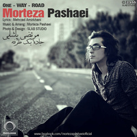 Morteza Pashaei - 'Jadeye Yektarafe'