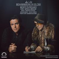 Mohammadreza Golzar & Morteza Pashaei - 'Rooze Barfi'