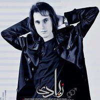 Morteza Pashaei - 'Ziadi'
