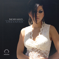 Morvarid - 'Delvapasi'