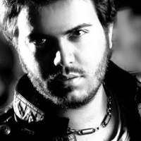 Mostafa Yeganeh - 'Deltangi Haie Man'