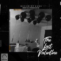 Movement Band - 'Akharin Valentine'