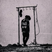 Mr Mp - 'Fall'