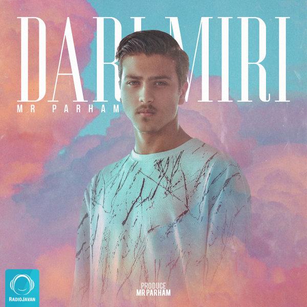 MrParham - 'Dari Miri'