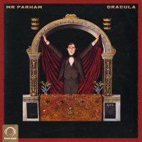 MrParham - 'Dracula'