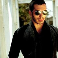 Navid Mirzaie & Pouya Saleki - 'Nabayad Dige Bargardi'