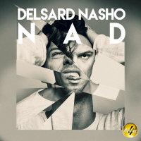Nad - 'Delsard Nasho'
