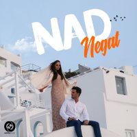 Nad - 'Negat'