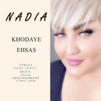 Nadia - 'Khodaye Ehsas'