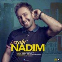 Nadim - 'Jazabi'