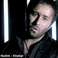 Nadim - 'Khabar'