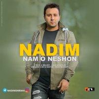 Nadim - 'Namo Neshon'