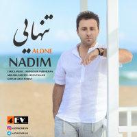 Nadim - 'Tanhaei'