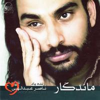 Naser Abdollahi - 'Behet Nagoftam'