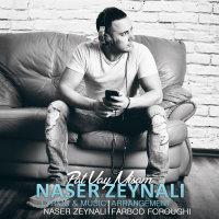 Naser Zeynali - 'Pat Vay Misam'