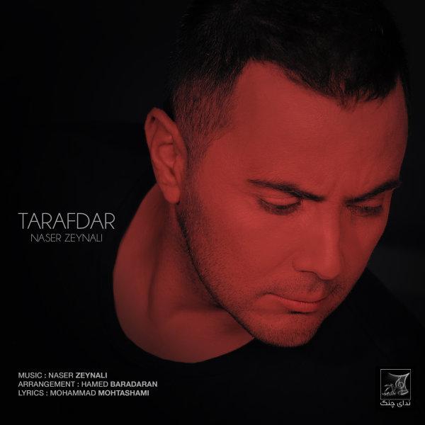 Naser Zeynali - 'Tarafdar'