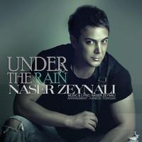 Naser Zeynali - 'Zire Baroon'