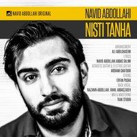 Navid Abdollahi - 'Nisti Tanha'