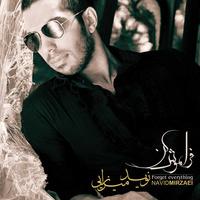 Navid Mirzaie - 'Hesse Khoob'