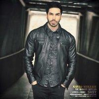 Navid Mirzaie - 'Ye Roozi Miyad'