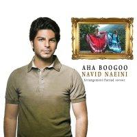 Navid Naeini - 'Aha Boogoo'