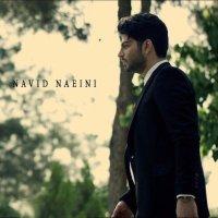 Navid Naeini - 'Baba'