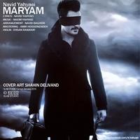 Navid Yahyaei - 'Maryam'