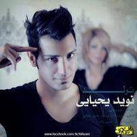 Navid Yahyaei - 'Tavalod'