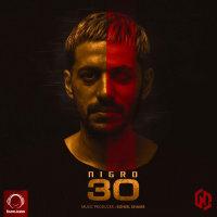 Nigro - '30'