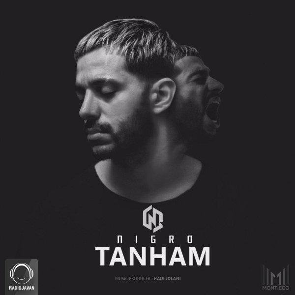 Nigro - 'Tanham'