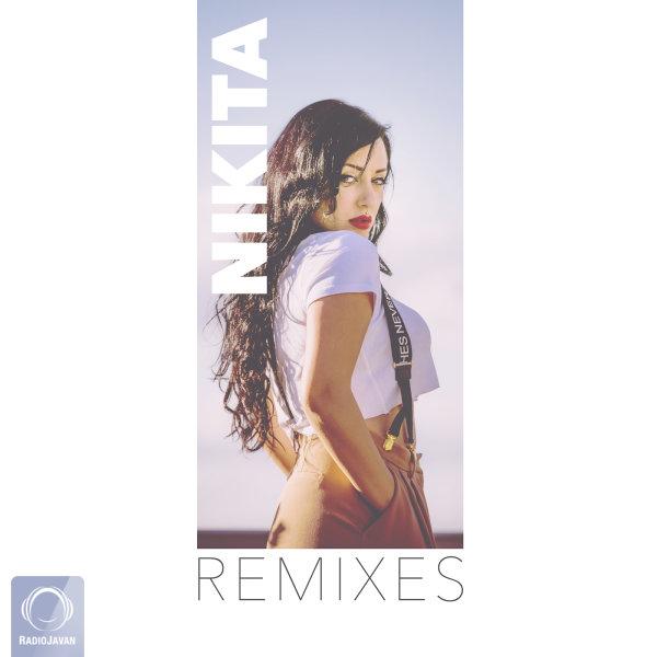 Nikita - 'Rose Sefid (Kasbin Remix)'