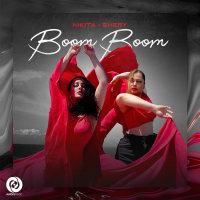 Nikita & SheryM - 'Boom Boom'